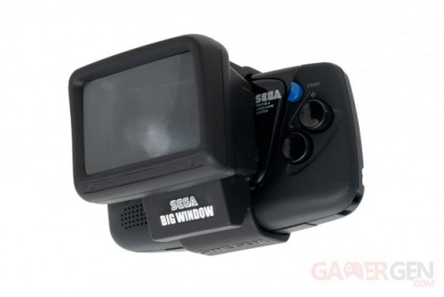 game-gear-micro-big-wondows-images_09026C019E00953669.jpg