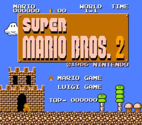 SuperMarioBros2-Title.jpg