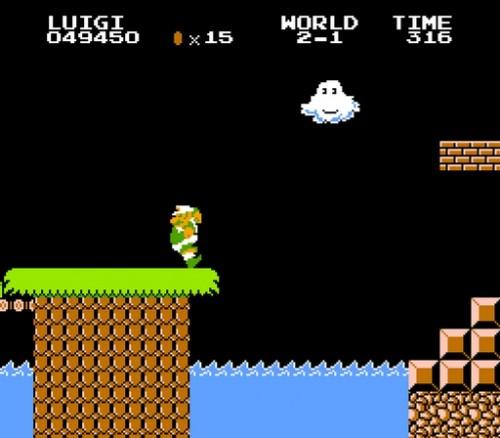 SuperMarioBros2LostLevels-Luigi.jpg