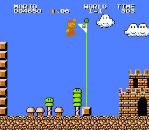 SuperMarioBros2LostLevels.jpg
