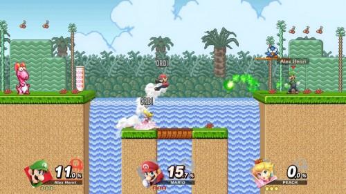 SmashBrosUltimate-Mario2.jpg