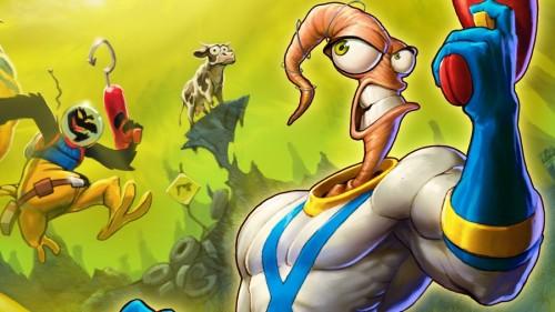 Earthworm-Jim-cover.jpg