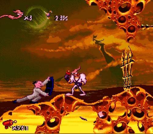 EarthwormJim-Hell.jpg