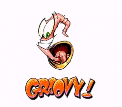 EarthwormJimGroovy.jpg