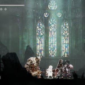 Ender-Lilies-Quietus-of-the-Knights_2020_09-10-20_001_300_w300_h300_cw300_ch300_thumb2x.jpg