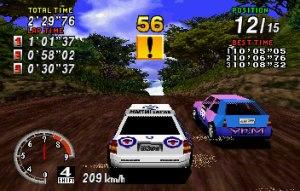 54452-sega_rally_championship_j-6.jpg