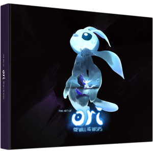 Artbook-Ori-and-the-Will-of-Wisps-visuel-produit-300x300.png