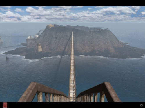 602534-riven-the-sequel-to-myst-ipad-screenshot-full-view-of-crater.jpg