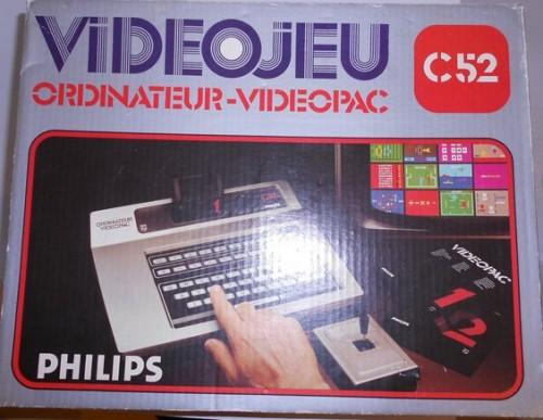 VideopacC52Box.jpg
