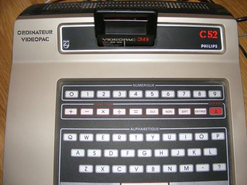 VideopacClavier.jpg