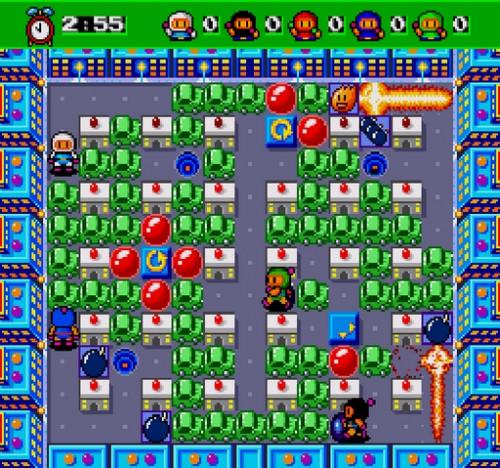 Bomberman_93.jpg