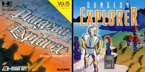Dungeon_Explorer_Box.jpg