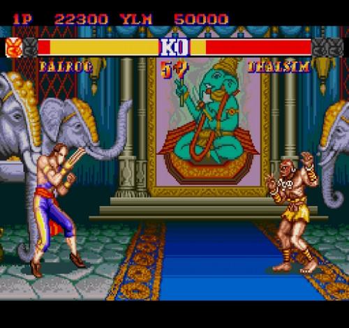 Street_Fighter_II_Prime.jpg
