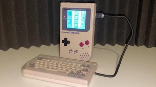 WorkBoy-sur-Game-Boy.jpg