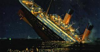 titanic2-810x425.jpg