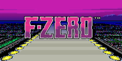 H2x1_SNES_FZero.jpg
