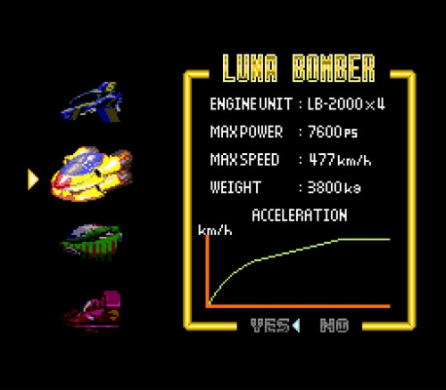 BS_F-Zero_2_Luna_Bomber.jpg