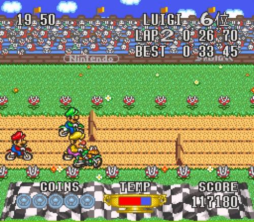 BS_Excitebike_Race.jpg
