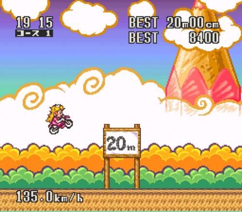 BS_Excitebike_minigame.jpg