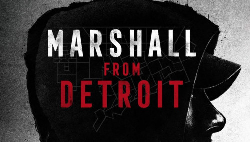 marshall-from-detroit-1-1021x580.jpg