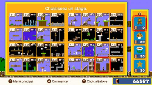 Super_Mario_Bros_35_Stats.jpg
