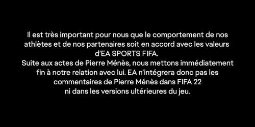 PierreMenes.jpg