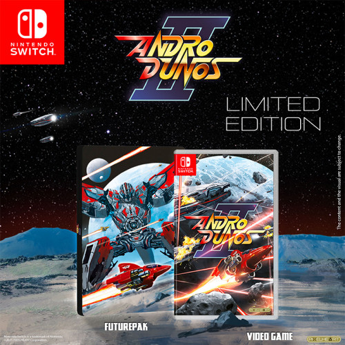 Limited-Edition-Andro-Dunos-2-Switch-EUR.jpg