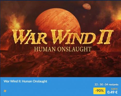 Warwind2.jpg
