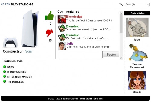 GF_fiche_console.jpg