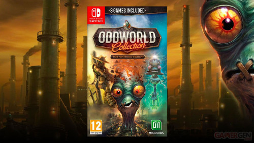 oddworld-collection-key-art_0900977095.jpg