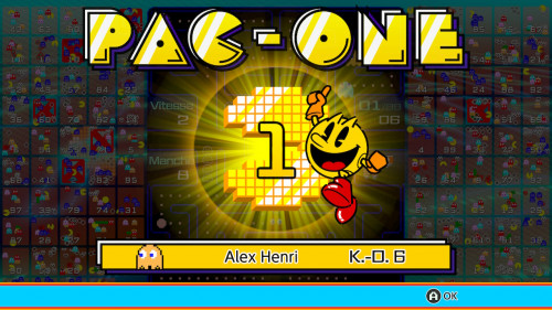 Pac-Man_99_Pac-One.jpg
