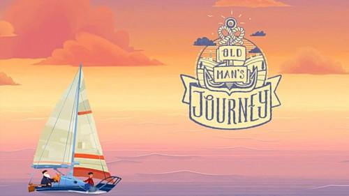 Old-Mans-Journey-Header.jpg