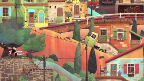 Old-mans-journey-PS4.jpg